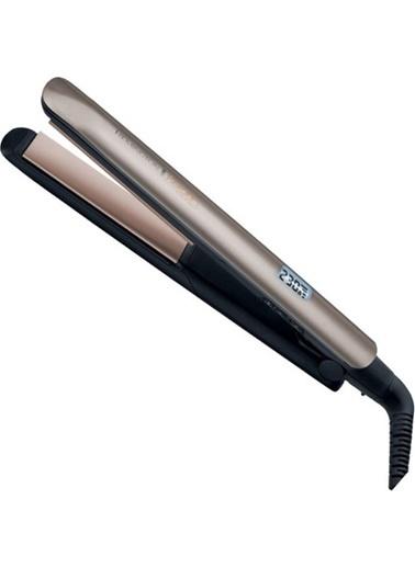 Remington Remington S8540 Keratin Protect Saç Düzleştirici Renkli